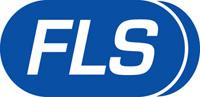 FLS Logo
